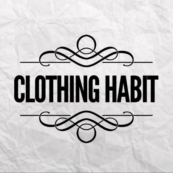 clothinghabit
